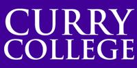 Curry College Logo
