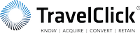 TravelClick, Inc. Logo