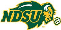 North Dakota State University Logo