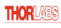 Thorlabs Logo