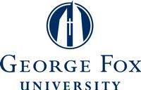 George Fox University - Faculty Logo